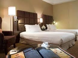 hotel in beijing novotel beijing peace
