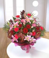 next day delivery flowers next day delivery flowers uk order for the occasion now