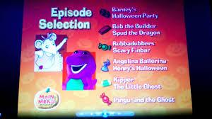 children u0027s favorites halloween treats youtube