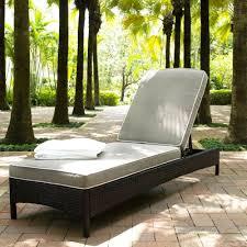 crosley outdoor furniture u0026 electronics vintage tub u0026 bath