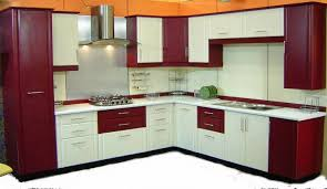 best colors for kitchen cabinets kitchen kitchen cabinet colors amazing kitchen cabinets color