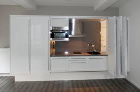 küche offen küche möbeltischlerei lorenz in schwalmtal