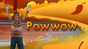 powwow thanksgiving song fall song americans
