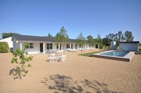 The Plan Collection House Plans by Farmhouse Design Aftonfarmhouse Hahnow