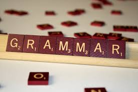 Resume Action Words By Category How To Improve Spelling And Grammar In Your Resume Jobscan Blog