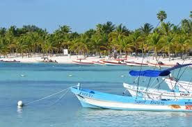 villas maya bungalows hotel bungalows akumal bay beach riviera