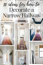 best 25 decorate a wall ideas only on pinterest apartment wall