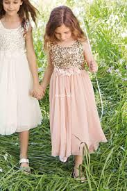 best 25 kids bridesmaid dress ideas on pinterest bridesmaid