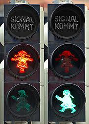 Traffic Light Order Traffic Light Online Reference