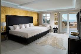 White Skin Rug Impressive Animal Skin Rug Living Room Contemporary With White