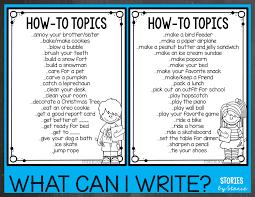 argumentative essay writing for hire gb cheap curriculum vitae