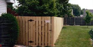 outstanding photo metal fence installation gratify how to install