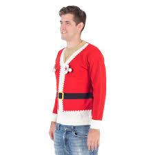 santa suit figet spinner santa suit sweater