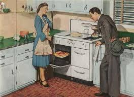 1940s kitchen design 1940s kitchen decor kitchen design photos