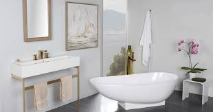 bathroom design showroom chicago lacava
