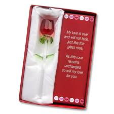 valentines gifts for 25 valentines gift ideas for your sweetheart 10