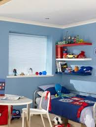 Our Vertical Blinds Are Available In Many Colour And Textures - Childrens blinds for bedrooms