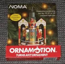 ornamotion the best price in savemoney es