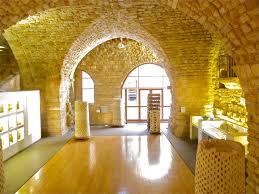 audi soap factory city of saida lebanon pinterest audi and