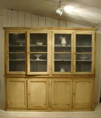 19th century kitchen cabinets kitchen decoration