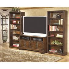 hamlyn tv stand multiple sizes by ashley furniture w527 38