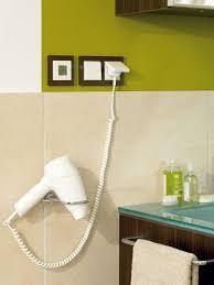 steckdosen badezimmer elektroinstallation in badezimmern