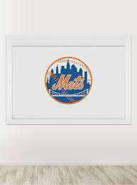 Sports Blinds Official Sports Team Shades Roller And Solar Shades New York Mets