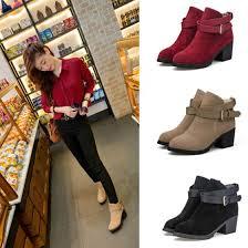 buy cheap boots malaysia europe belt buckle s martin boots shoe wfsxb 4865 rm27 90