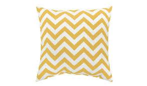 outdoor pillows and cushions outdoor decor