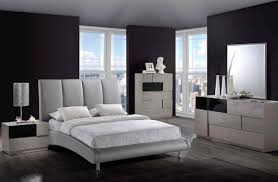 Gray Bedroom Furniture by Home Design Interior Decor Home Furniture 25 Bedroom Design Ideas
