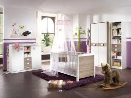 kinderzimmer modern babyzimmer modern gestalten fernen auf moderne deko ideen plus