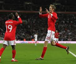 Peter Crouch Meme - england 3 egypt 1 in march 2010 at wembley peter crouch scored