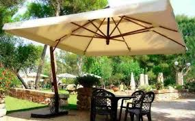 Outdoor Patio Dining Sets With Umbrella - furniture top outdoor furniture sets with umbrella remarkable