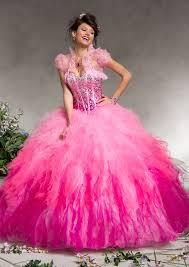 quinceanera dresses for sale vestidos de quinceanera en houston vestidos para