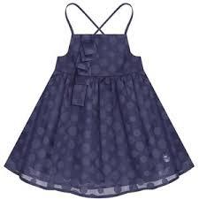baby designer clothes baby dress designer clothes onlin polyvore