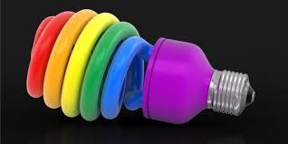 best wifi light bulb are the best multi color smart light bulbs of 2017