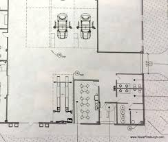 teslapittsburgh com pittsburgh service center construction begins pittsburgh tesla service floorplan of employee area