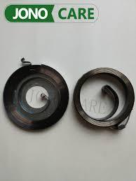 popular starter rewind buy cheap starter rewind lots from china