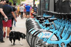 divvy map chicago south loop developer buys divvy station for its residents