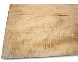 wood slab etsy