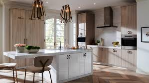 bar stools or chairs for kitchen island seating angie u0027s list
