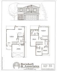 innovative house plans house plans