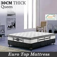 cooling gel moroccan sofa for sale japanese floor futon mattress