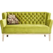 kare design shop sofa coffee shop 2 seater kare design