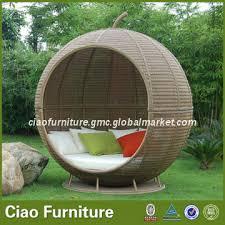 amazing outdoor daybed waterproof cover waterproof outdoor daybed