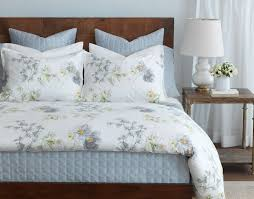 Percale Sheets Definition Errebicasa Rb Casa Grace Bedding U0026 Sheets