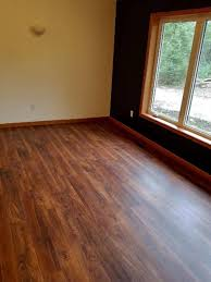 luxury vinyl plank randolph mn 2 jpg specialized floor coverings