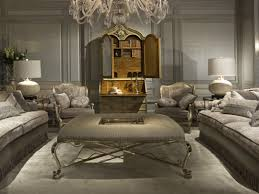 66 best provasi images on pinterest luxury furniture italian