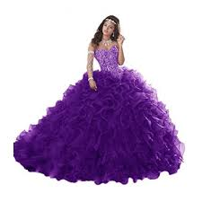 quincenera dress xswpl gorgeous heavy beaded organza quinceanera dresses for sweet 16