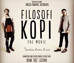 link download film filosofi kopi 2015 download film indonesia filosofi kopi 2015 480p 720p bluray